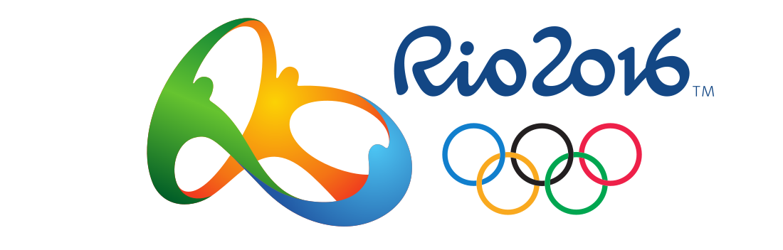 2016_Rio_Summer_Olympics_logo1100 (1)