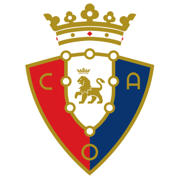 Osasuna | Temporada 2016-17